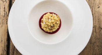 Mimosa-agli-agrumi-lamponi-e-gin-4-BY-BRAMBILLA-SERRANI-PHOTOGRAPHERS-e1470929464151